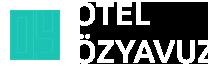 Otel Özyavuz